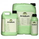 Aradium