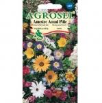 Flori anuale amestec | Seminte amestec flori