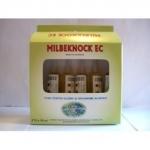 Milbeknock EC