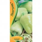 Seminte Ardei gras Export